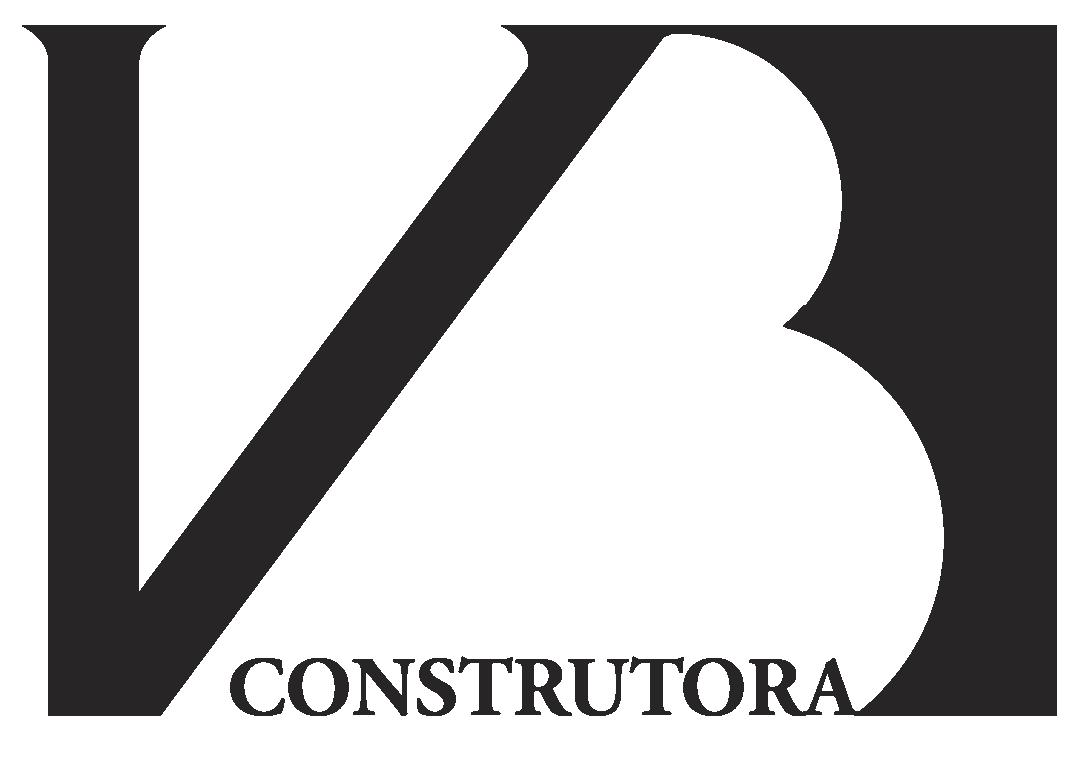 logo_preto