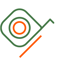 home_surveyor_services5